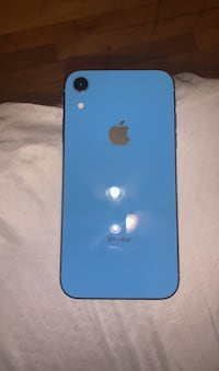 iPhone XR  Hampton, 23669