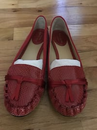 Size 6 Kate Spade Shoes Springfield, 22153