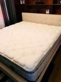 BRAND NEW MATTRESSES IN PLASTIC!! ALL SIZES Monroe, 28110