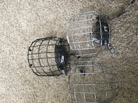Cages $5 each Halifax, B3L 2G4
