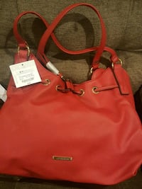 Brand new Liz Claiborne purse Baltimore