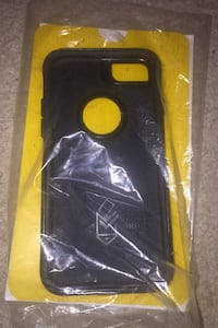 Otter box cover