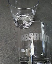 Absolut Vodka Fort Myers