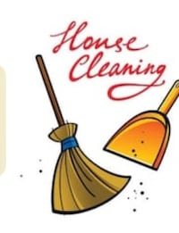 House cleaning Phoenix, 85018