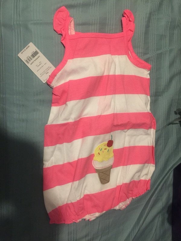 12 month outfit 27f476a3-3020-4b6c-9e25-d23aff0b9689