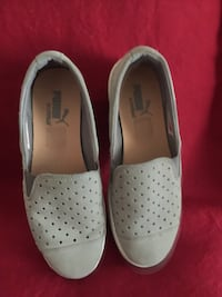 Puma para mujer size 8 great cond  Brownsville, 78520