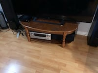 Coffee Table Milton, L9T 2R1