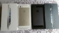 black and white iphone 5 16gb at&t