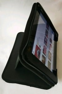 General Mobile Tablet