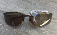 Sunglasses from Sundog brand new men's Toronto, M6H 3S4