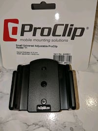 ProClip (small) Holder Fredericksburg, 22406