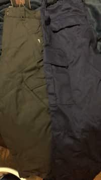 a055d2d6a6cb9 Used and new pant in Hayward - letgo