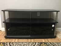 IKEA Tv Stand Rockville, 20853