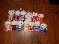 Hello Kitty Collection Kitchener, N2B 2L3