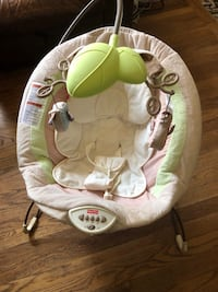 BABY BOUNCER! Woodbridge, 22193