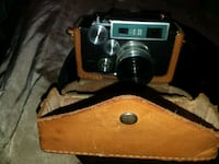 Antique camera Salem, 97301