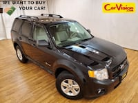 Ford Escape 2011 Norristown