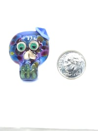 SugarSkull Bead San Jose, 95112