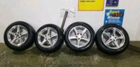 4  18in chrome wheels rims tires 5x [TL_HIDDEN]  Germantown