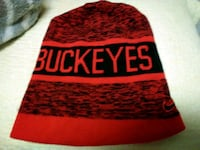 Nike Ohio State Exc Cond Middletown, 45044