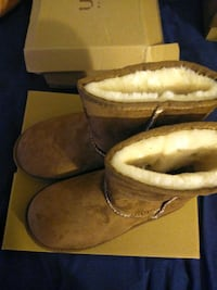 ugg boots for kids  Washington, 20001