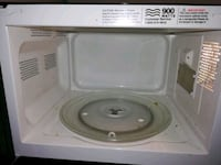 white front-load clothes dryer Dale City, 22193
