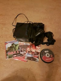 PS2 230 kr