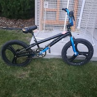 Tony Hawk BMX bike Vernon, V1H 1B1