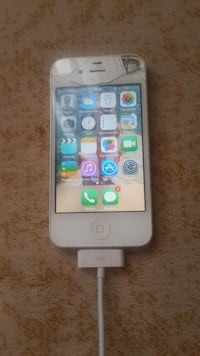 IPHONE 4 Sincan, 06930