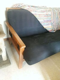 Footon older but good condition. Must move Weslaco, 78596