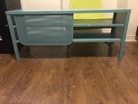 IKEA metal tv bench Barrie, L4N 7L1