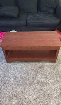 Coffee table Des Moines, 50317