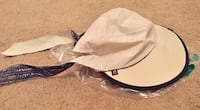 Sunday Afternoons Sun Seeker Hat, One Size, Opal  Indianapolis, 46224
