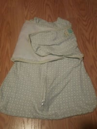 Sleep sack swaddler Whitchurch-Stouffville, L4A 0H2