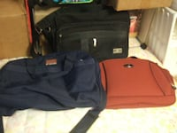 different carry on bag,6786 Mississauga