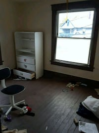 ROOM For Rent 3BR 1BA Canton, 44703