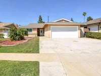 HOUSE For Rent 3BR 2BA Carson