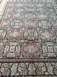 NEW HIGH QUALITY ORIENTAL RUG  Rockville, 20852