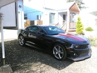 Car detailing Cottage Grove