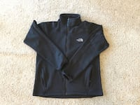 The North Face Men's Jacket - Large Frederick, 21702