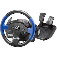 Thrustmaster T150 for PS3/PS4/PC Washington, 20001