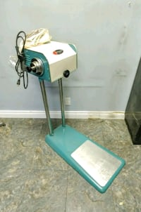 vintage Vita Master ! working massage vibration be Edmonton, T6W 1A8