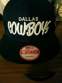 Dallas cowboys hat Fort Worth, 76134