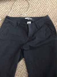 Old Navy Boot Cut Dress Pants Nashua, 03062