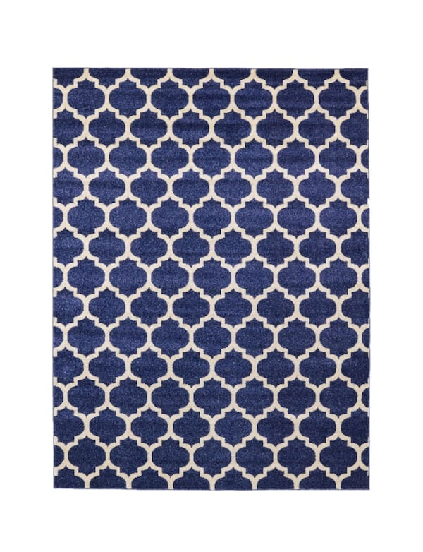 Area rug 9x12 New 0