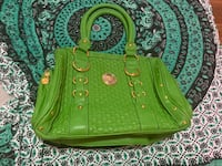 Green Purse New Westminster, V3M 1W3