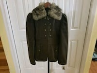 New coat - steve Madden (small) Springfield, 22151