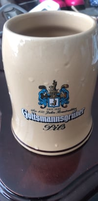 German stein Woodbridge, 22193