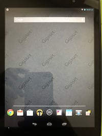 Android Tablet 8GB