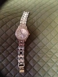 Watch Taneytown, 21787